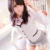 新人☆名瀬はづき(25)