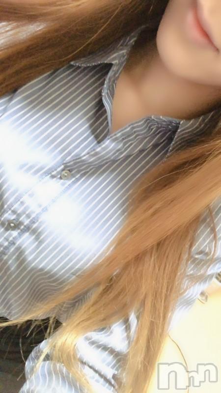 諏訪人妻デリヘル人妻華道 諏訪店(ヒトヅマハナミチ) 優衣-ゆい-(31)の2019年5月17日写メブログ「出勤します!」