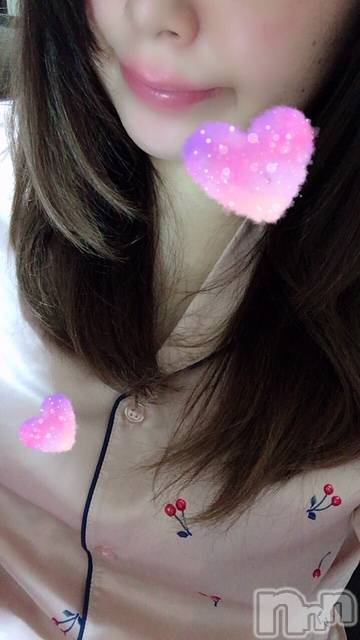 上田人妻デリヘル人妻華道 上田店(ヒトヅマハナミチウエダテン) らん(32)の3月13日写メブログ「おはよう♡」
