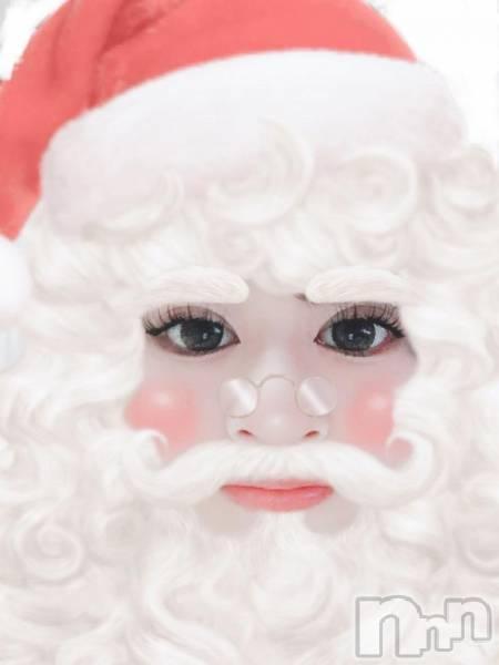 袋町キャバクラクラブ プラチナ 上田(クラブ プラチナ ウエダ) 和泉 みずきの12月23日写メブログ「どうも、サンタです。」