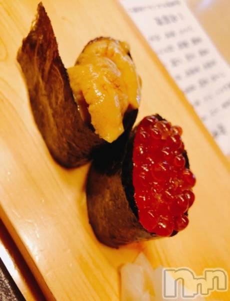 袋町キャバクラクラブ プラチナ 上田(クラブ プラチナ ウエダ) 和泉 みずきの1月24日写メブログ「食べ物のブログあるある」