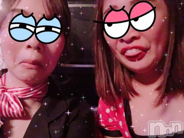 袋町キャバクラクラブ プラチナ 上田(クラブ プラチナ ウエダ) 和泉 みずきの2月16日写メブログ「キメきれてない2人…」