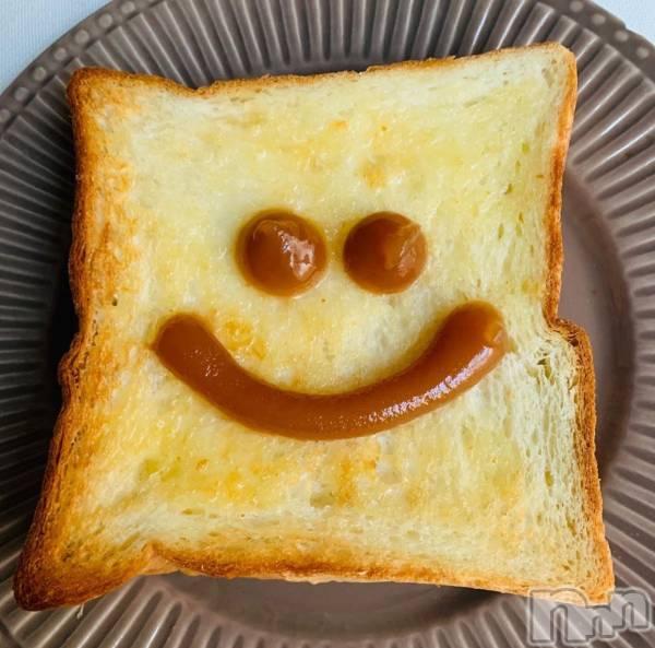 袋町キャバクラクラブ プラチナ 上田(クラブ プラチナ ウエダ) の2019年8月12日写メブログ「笑う門には福来る」
