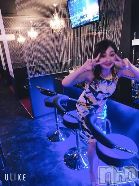 袋町キャバクラクラブ プラチナ 上田(クラブ プラチナ ウエダ) 和泉 みずきの10月9日写メブログ「お寿司食べたい」