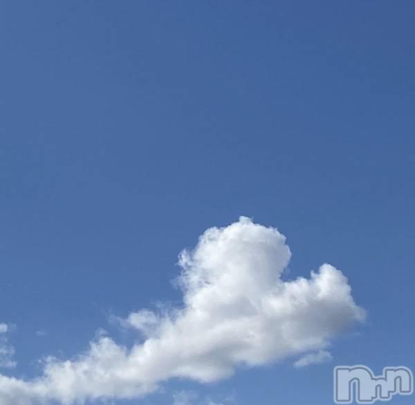 袋町キャバクラクラブ プラチナ 上田(クラブ プラチナ ウエダ) 和泉 みずきの2月19日写メブログ「だんだん春〜」
