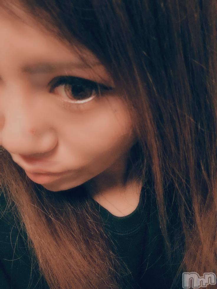 松本デリヘル天使の雫(テンシノシズク) エロ美女☆メイサ(24)の10月20日写メブログ「ニキビ」