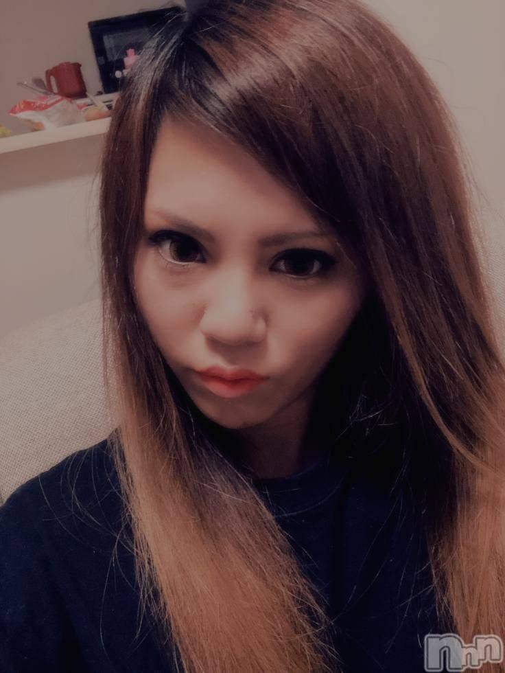 松本デリヘル天使の雫(テンシノシズク) エロ美女☆メイサ(24)の10月20日写メブログ「顔面」