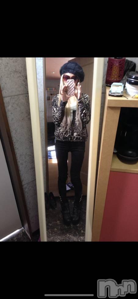松本デリヘル天使の雫(テンシノシズク) エロ美女☆メイサ(24)の10月22日写メブログ「拒食症」