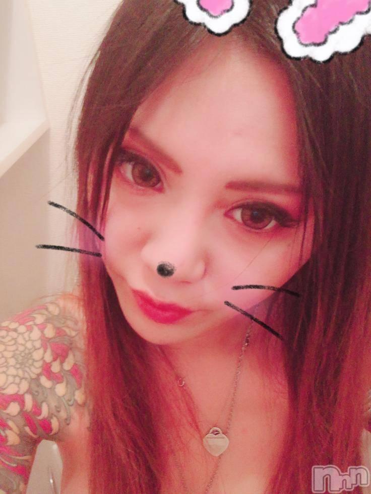 松本デリヘル天使の雫(テンシノシズク) エロ美女☆メイサ(24)の10月24日写メブログ「本日も」