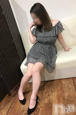 りん☆美魔女奥様(30) 身長154cm、スリーサイズB88(E).W62.H89。新潟デリヘル 新潟奥様club LUX(ラックス)(ニイガタオクサマクラブラックス)在籍。