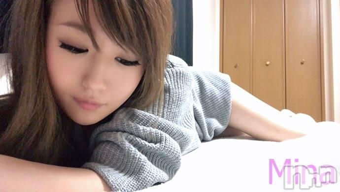 新潟デリヘルFantasy(ファンタジー) みな(22)の10月17日写メブログ「戻りましたー☆」