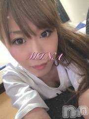 新潟デリヘルFantasy(ファンタジー) みな(22)の6月19日写メブログ「今日も」