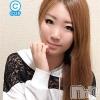 蓮野 レン(22)