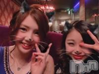 権堂キャバクラ151-A(イチゴイチエ) りお(23)の11月19日写メブログ「今日も」