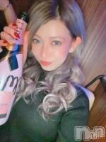新潟駅前キャバクラArmada(アルマーダ) 橘 さやか(23)の10月18日写メブログ「かわいい」