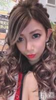 新潟駅前キャバクラArmada(アルマーダ) 橘 さやか(23)の10月18日写メブログ「増えた」