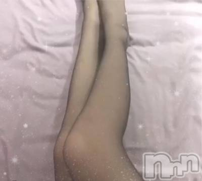 脚に⸝⸝⸝⸝♡