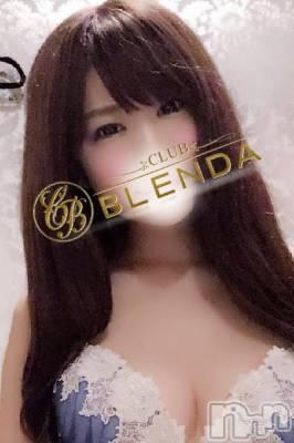 さら☆パイパン(22) 身長160cm、スリーサイズB85(D).W58.H84。上田デリヘル BLENDA GIRLS(ブレンダガールズ)在籍。