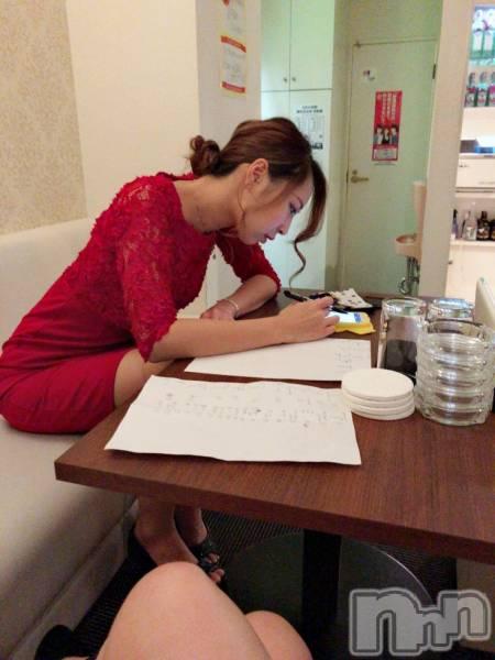 古町クラブ・ラウンジclub Lily -クラブリリィ-(クラブリリィ) ママ もえの10月26日写メブログ「ふははは!」