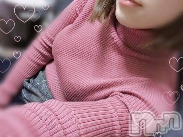 長岡人妻デリヘルmamaCELEB(ママセレブ) 【新人】まひろ(24)の1月28日写メブログ「おはよう~」