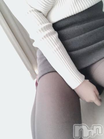 長岡人妻デリヘルmamaCELEB(ママセレブ) まひろ(24)の1月25日写メブログ「おはよう」