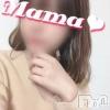 【新人】 まひろ(24)