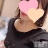 【新人】まひろ(24)