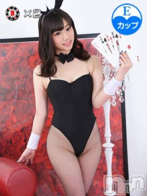 ネネ(20) 身長159cm、スリーサイズB88(E).W58.H89。新潟ソープ 新潟バニーコレクション在籍。