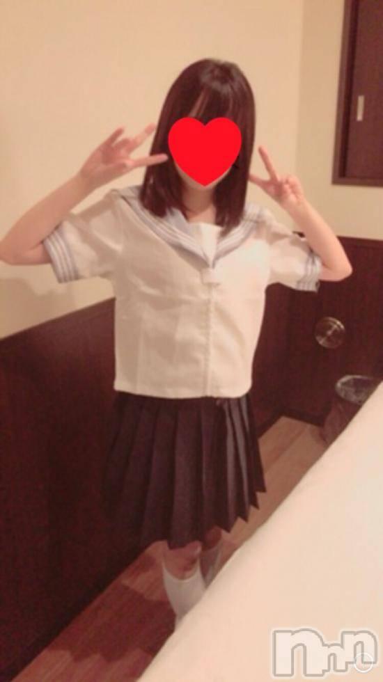長岡デリヘル純・無垢(ジュンムク) 体験☆いずも(18)の2月11日写メブログ「嬉しいこと(*´ω`*)」