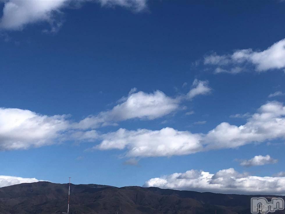 諏訪人妻デリヘル人妻華道 諏訪店(ヒトヅマハナミチ) 恵-めぐみ-(30)の1月17日写メブログ「出勤しました!」