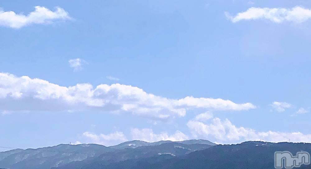 諏訪人妻デリヘル人妻華道 諏訪店(ヒトヅマハナミチ) 恵-めぐみ-(30)の3月14日写メブログ「出勤しました!」