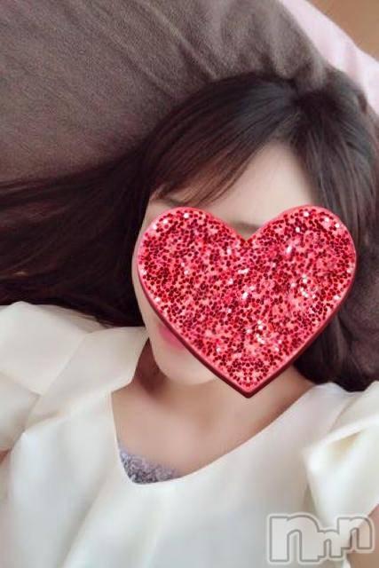 新潟人妻デリヘル2nd Wife(セカンドワイフ) えみり奥様(26)の1月12日写メブログ「お久しぶりです♪」