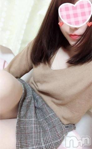 新潟人妻デリヘル2nd Wife(セカンドワイフ) えみり奥様(26)の1月18日写メブログ「空きました!!」