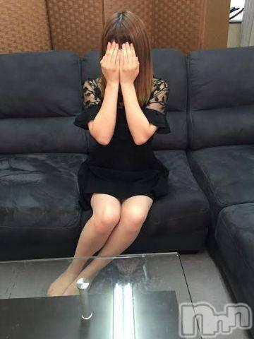 新潟人妻デリヘル新潟人妻 2nd Wife(セカンドワイフ) えみり奥様(26)の6月4日写メブログ「[お題]from:マメコ大好きマメオさん」