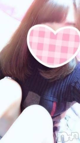 新潟人妻デリヘル新潟人妻 2nd Wife(セカンドワイフ) えみり奥様(26)の6月7日写メブログ「ラスト1枠~!!」