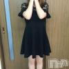 えみり奥様(26)
