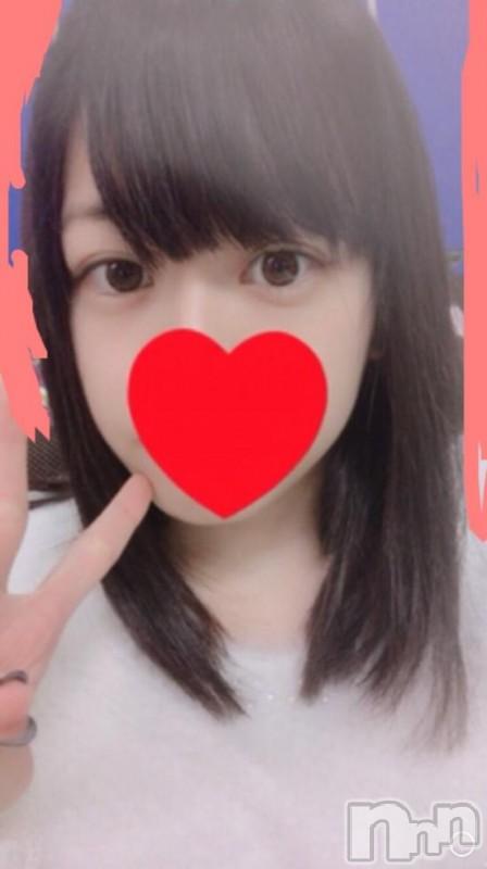 長岡デリヘルROOKIE(ルーキー) 新人☆あいの(19)の2019年2月12日写メブログ「頑張る宣言´ω`*」