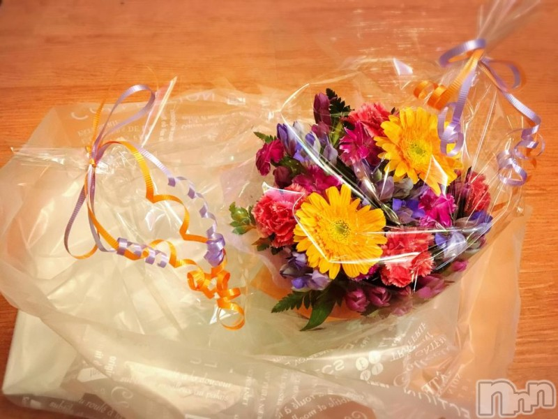 松本デリヘルCherry Girl(チェリーガール) アイドル級☆もも(24)の2018年10月14日写メブログ「ありがとうございました(;_;)♡!」