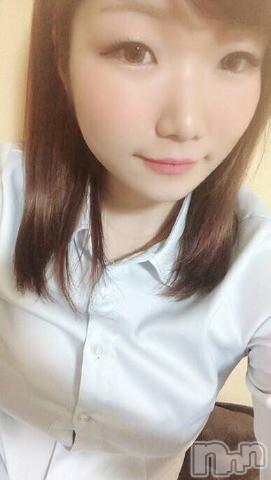 長野デリヘルPRESIDENT(プレジデント) わかば(22)の2018年11月11日写メブログ「おやすみなさい」