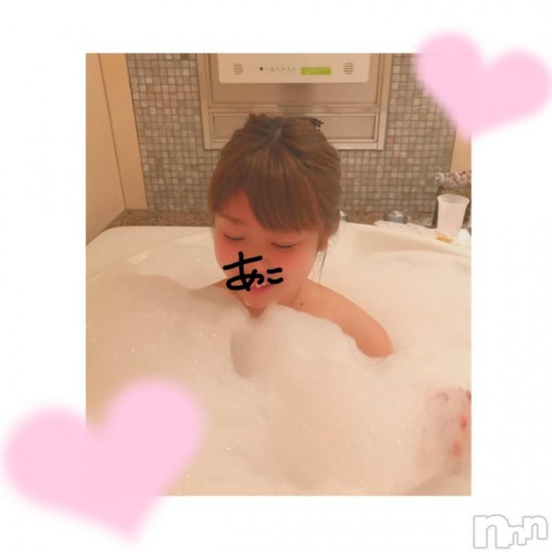 松本デリヘルCREA(クレア) ◆あこ◆(20)の2018年10月14日写メブログ「最終日!」