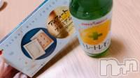 伊那デリヘル よくばりFlavor(ヨクバリフレーバー) ☆リサ☆(26)の2月23日写メブログ「お礼♡」