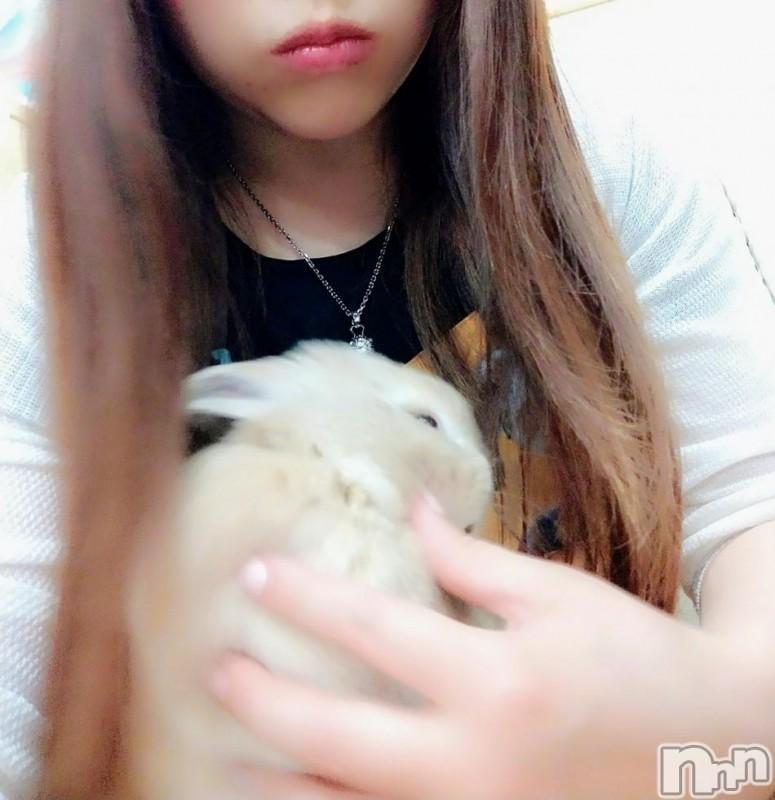 伊那デリヘルよくばりFlavor(ヨクバリフレーバー) ☆リサ☆(26)の2018年11月10日写メブログ「日記更新」