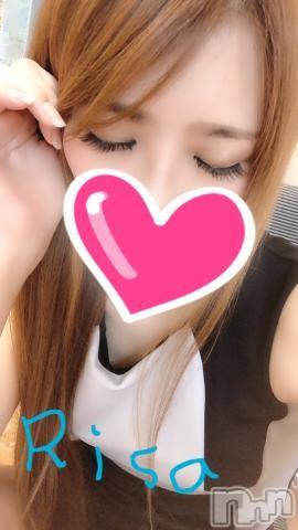 伊那デリヘルよくばりFlavor(ヨクバリフレーバー) ☆リサ☆(26)の2019年5月16日写メブログ「え?止まった?!」