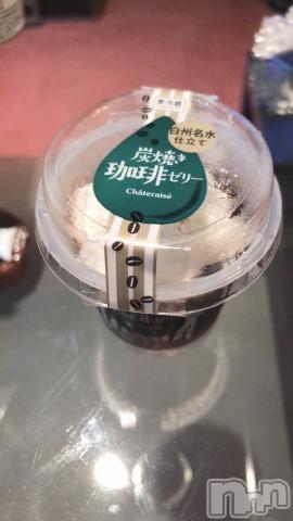 伊那デリヘルよくばりFlavor(ヨクバリフレーバー) ☆リサ☆(26)の2019年5月17日写メブログ「私の好きな甘い物いっぱい?」