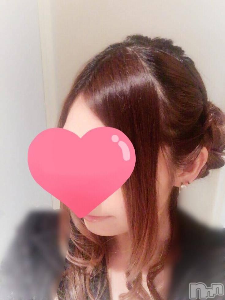 松本デリヘルELYSION (エリシオン)(エリシオン) 体験 光香 (23)の12月3日写メブログ「初ブログ☆」