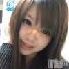 西野 レイカ(21)
