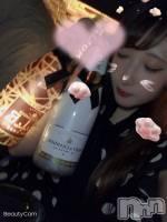 新発田キャバクラclub ROZEN(クラブ ローゼン) つばさ(22)の6月23日写メブログ「温度」