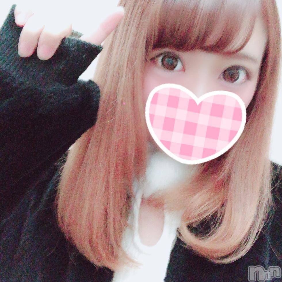 長岡デリヘルROOKIE(ルーキー) 新人☆みらい(19)の12月12日写メブログ「出勤!」