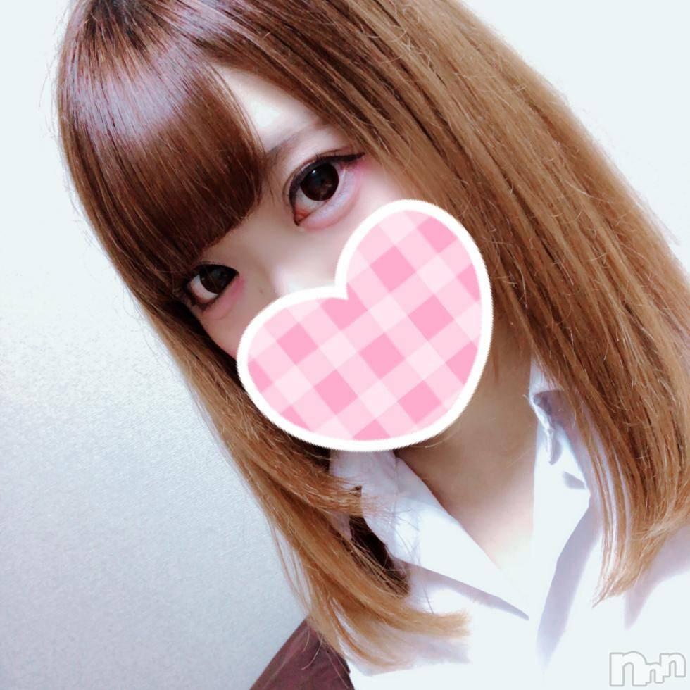 長岡デリヘルROOKIE(ルーキー) 新人☆みらい(19)の12月13日写メブログ「やってまた??♀?」