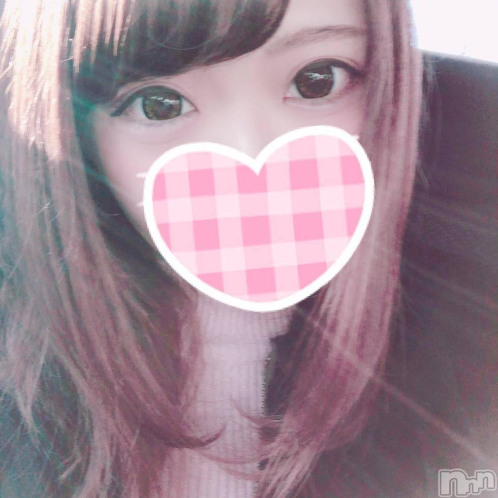 長岡デリヘルROOKIE(ルーキー) 新人☆みらい(19)の2月26日写メブログ「やきとり」